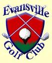 Evansville Golf Club